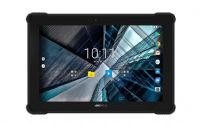 Archos Sense 101X 32GB Rugged 4G Tablet 10.1'' HD screen 2/5MPx Android 7 - New